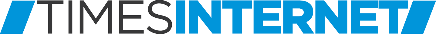 Times Internet Limited Logo