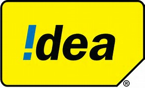 Idea Cellular Ltd Logo