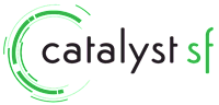 Catalyst SF Logo