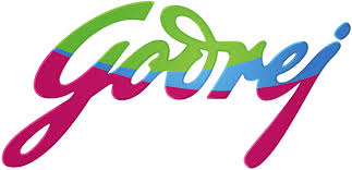 Godrej Consumer Products & Godrej Industries LTD Logo