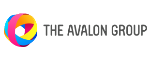 The Avalon Group Logo