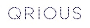 Qrious Limited Logo