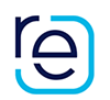 Realestate.co.nz Logo