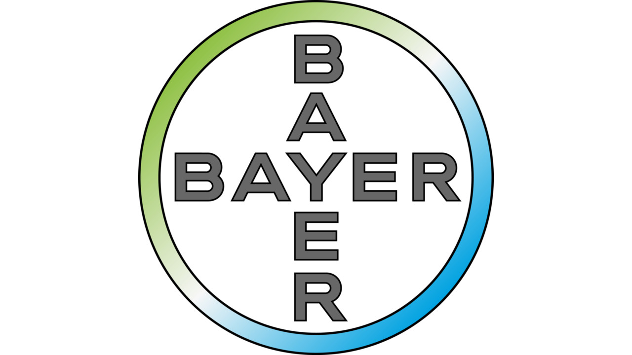 Bayer US Logo