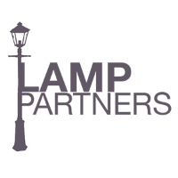 Lamp Partners Logo