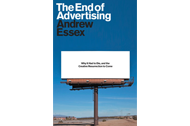 The End of Advertising Logo