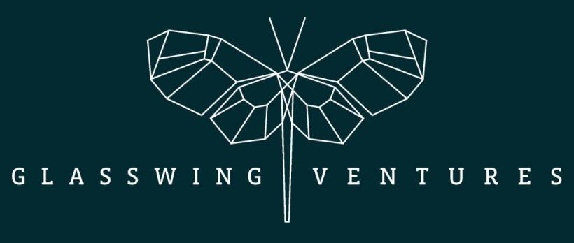 Glasswing Ventures Logo