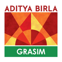 Grasim Industries Ltd Logo