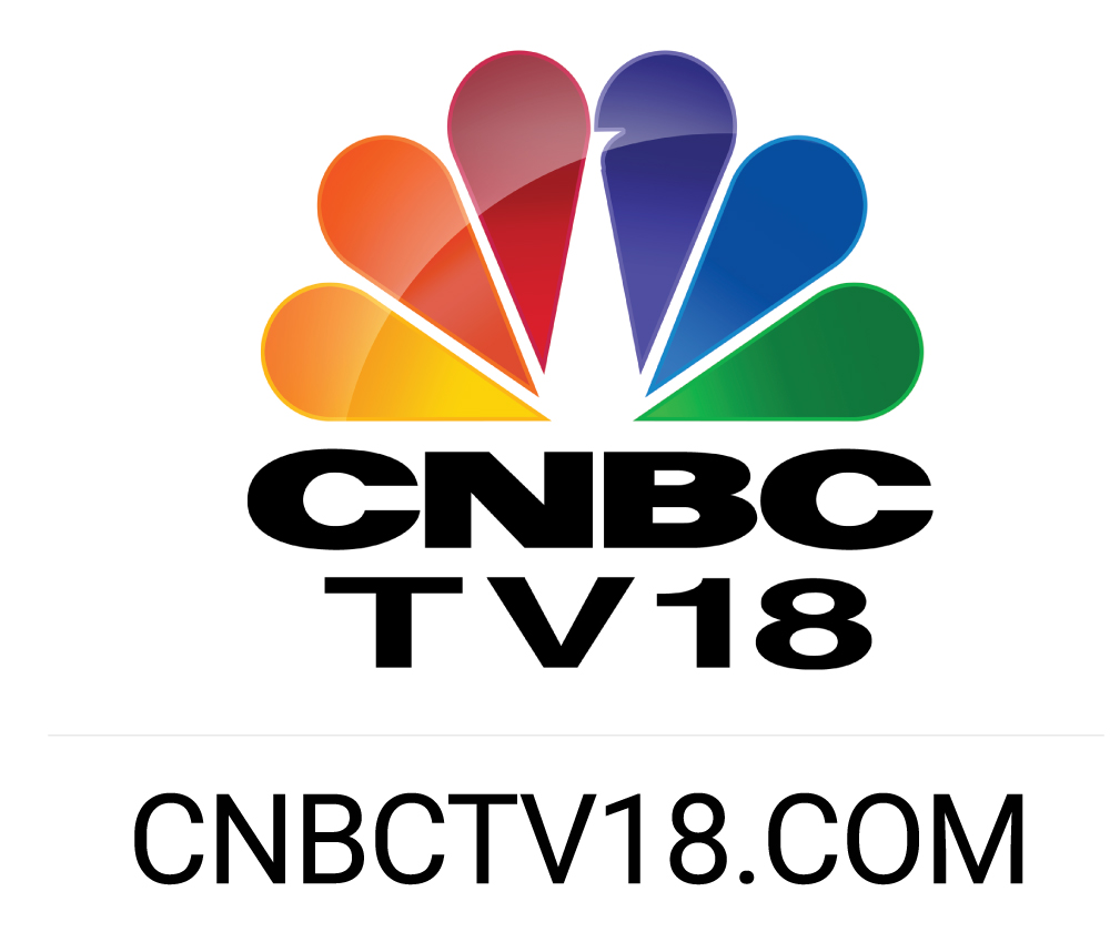 CNBC Digital Logo