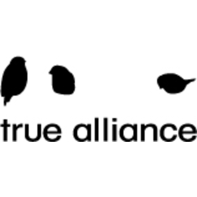 True Alliance Logo
