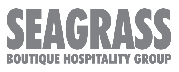 Seagrass Boutique Hospitality Group Logo