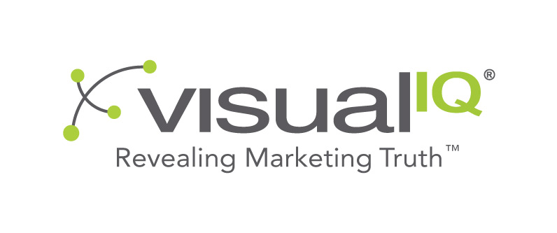 Visual IQ Logo