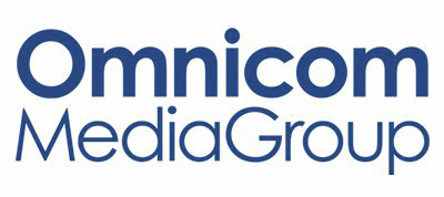 Omnicom Media Group Logo