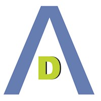 Accountable Digital Logo