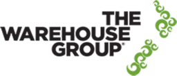The Warehouse Group Investments Logo