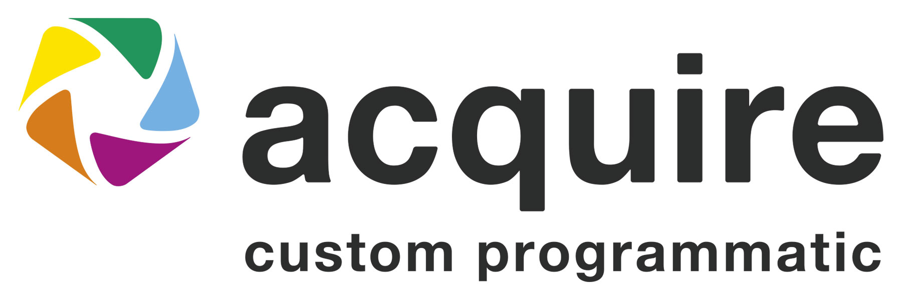 Acquire Logo