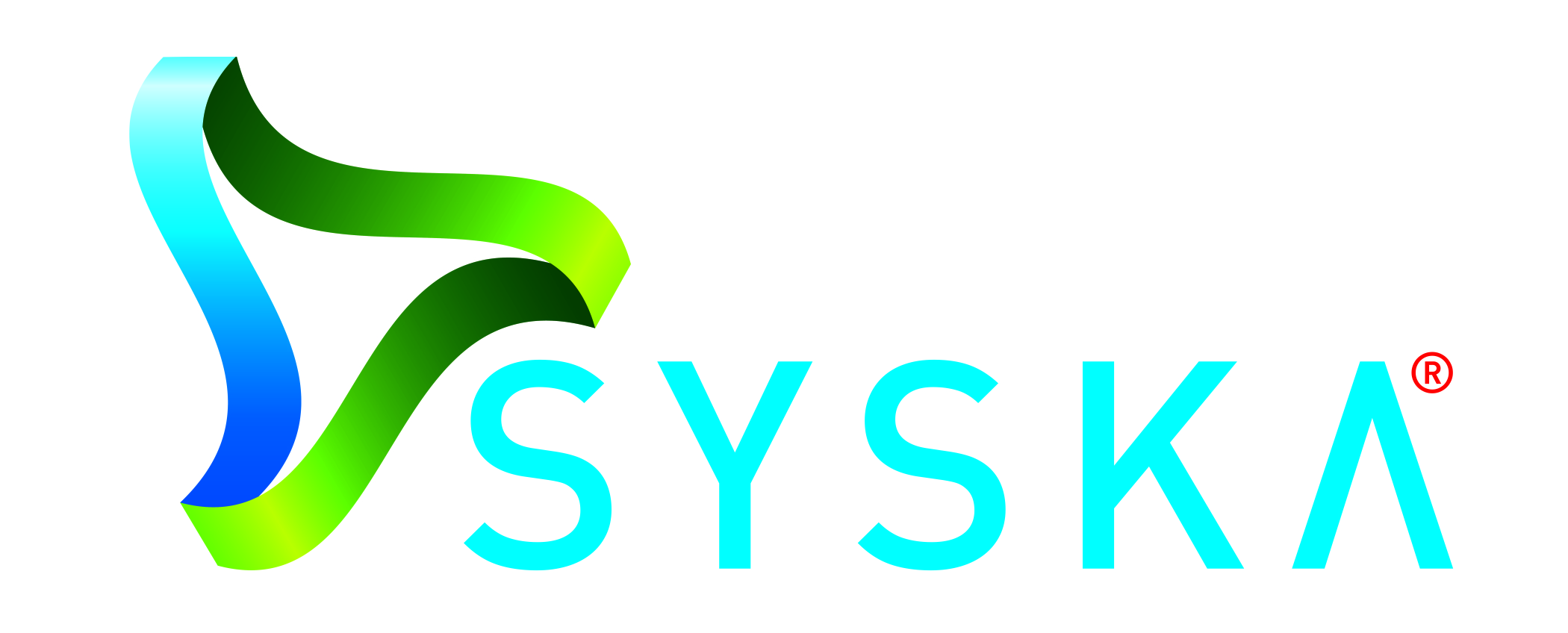 Syska Group Logo