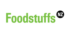 Foodstuffs New Zealand Logo